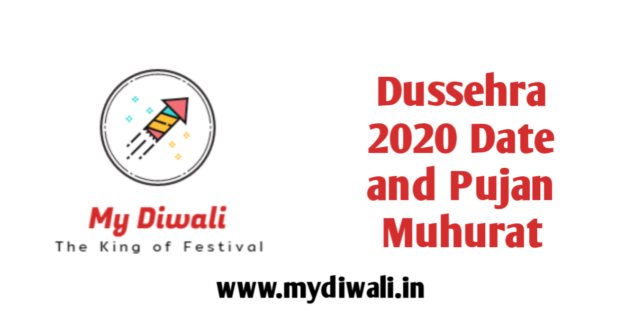 Dussehra on Which Date