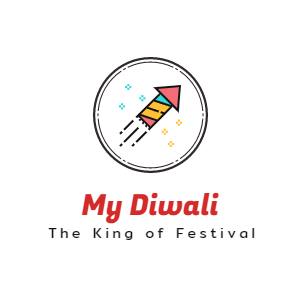 Diwali Dates For Next 10 Years Upcoming Diwali Dates My Diwali