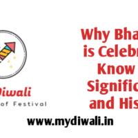 Why Bhai Dooj is Celebrated